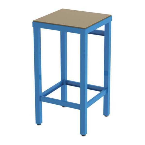 Greene Manufacturing, Inc. Stool, No Backrest, 26 in. GST-83