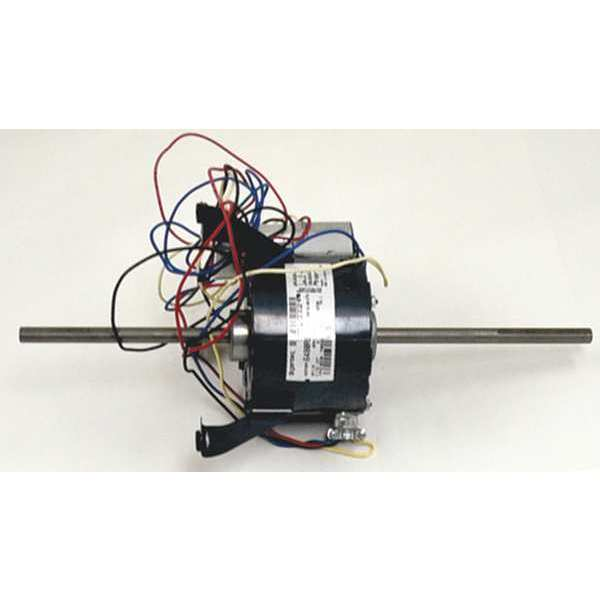 International Environmental PSC Motor with Mount,  115V,  1/8 HP 70556330