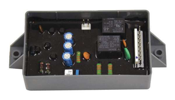 Fenwal Ignition Controls Control Board 35-755900-009
