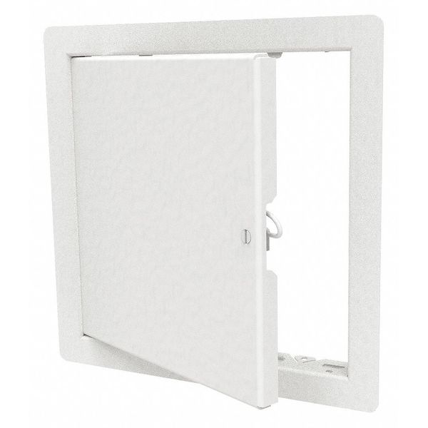 Babcock-Davis Access Door, Flush Mount, Uninsulated BNTC1212