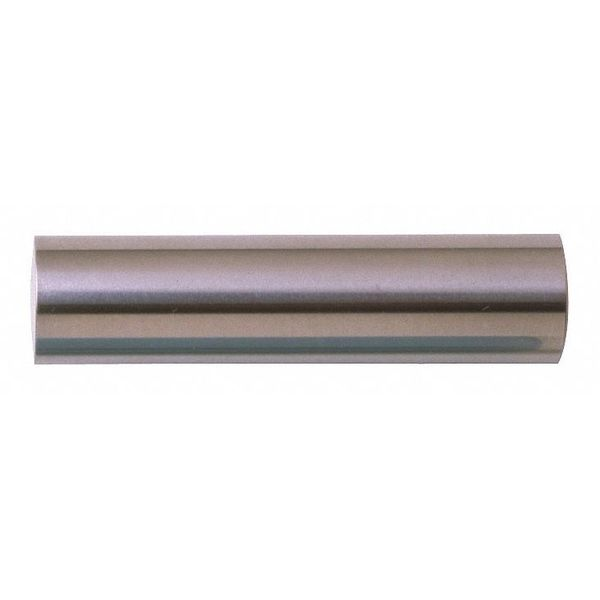 1-3//4 Overall Length Bright Pack of 30 High Speed Steel Jobber Drill Blank 56 Wire Uncoated