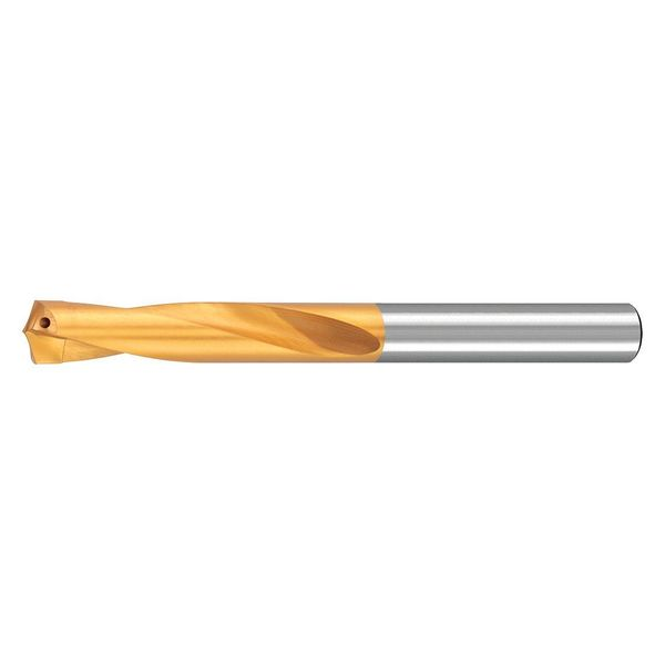 Cjt Koolcarb Drill Bit, Reduce Shank, 15/32in. 29604688