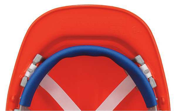 Erb Safety Replacement Brow Pad 19146