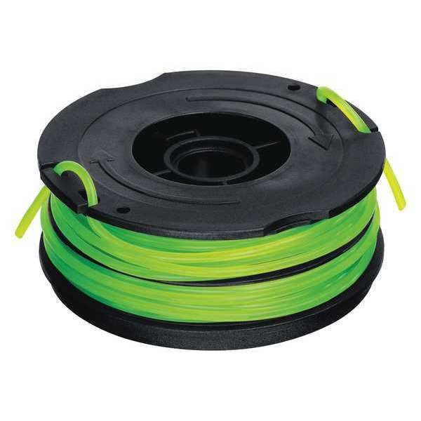 Black & Decker Replacement Spool for GH1000 DF-080