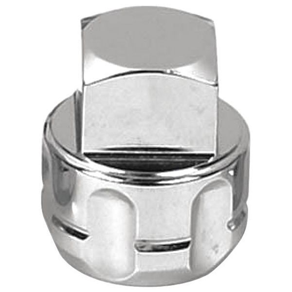 """Gearwrench 1/2"""" Drive Adapter,  SAE,  1 pcs 368074"""