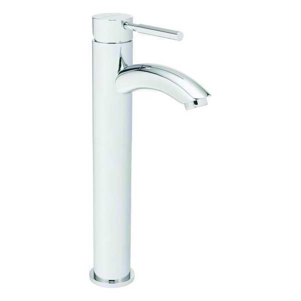 Speakman Lever Handle Single Hole Mount,  Commercial/Residential 1 Hole SB-1004-E
