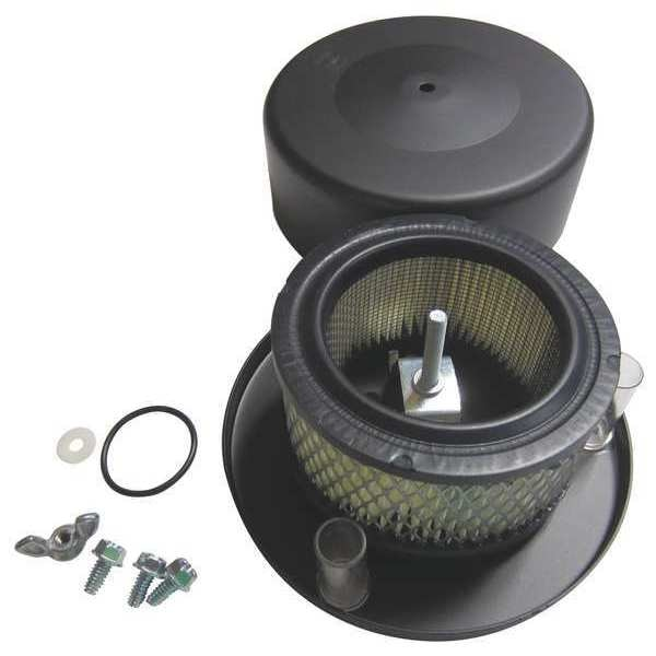 Speedaire Air Filter Assembly Kit TF060500AV