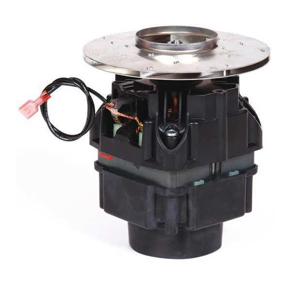 Proteam Motor Assembly, ProGuard 4 509776-19