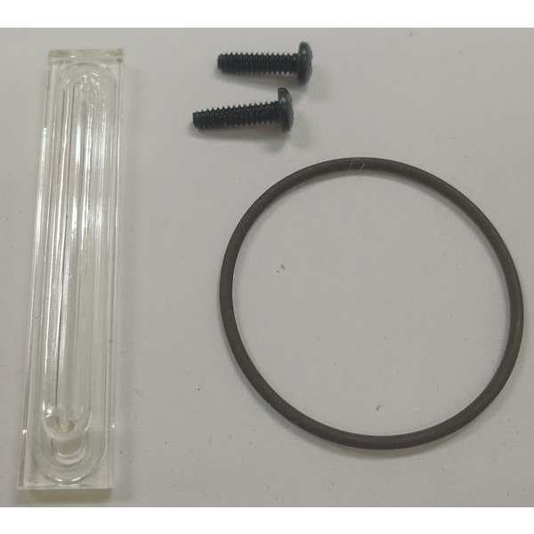 Wilkerson Glass,  Sight Kit GRP-96-825