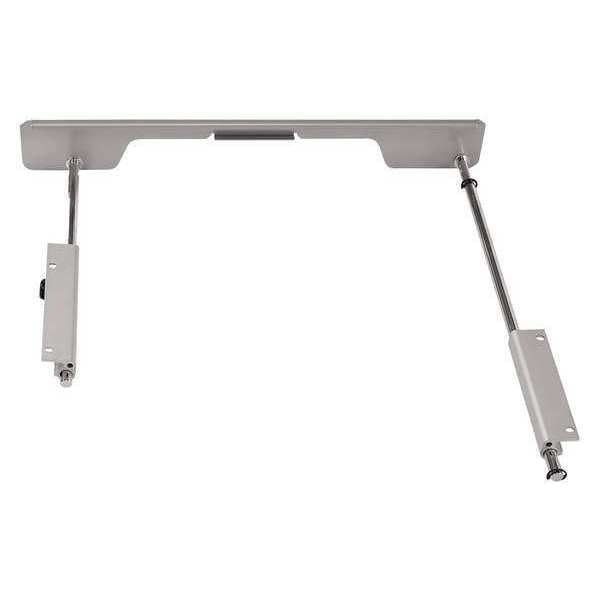 Bosch Aluminum Table Saw Support,  Left Side TS1008