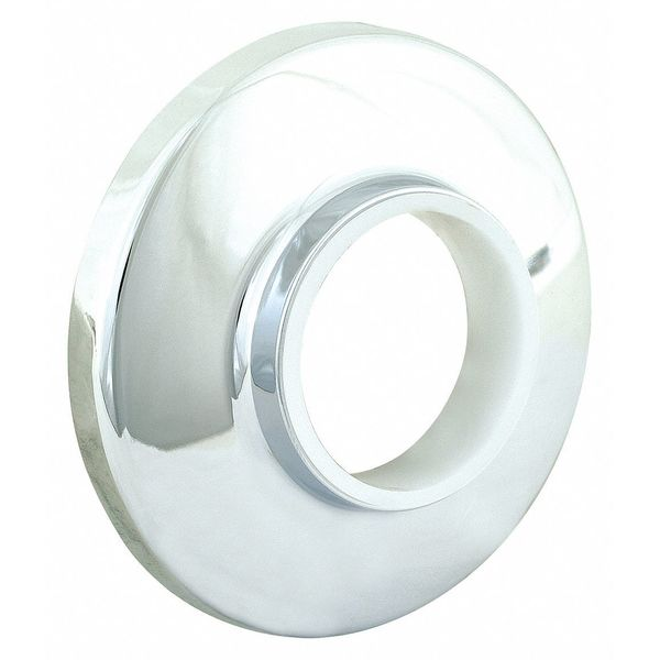 "Zoro Select Tub and Shower Flange, 2-3/4"" L 32680"