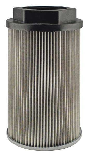Baldwin Filters Fuel Filter, 10-11/16in.Lx5-13/16in.dia. PT23011