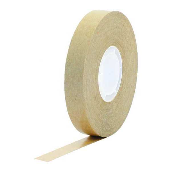 Protapes Transfer Tape, 36 yd. L x 1/2 in. W Pro 154 ATG