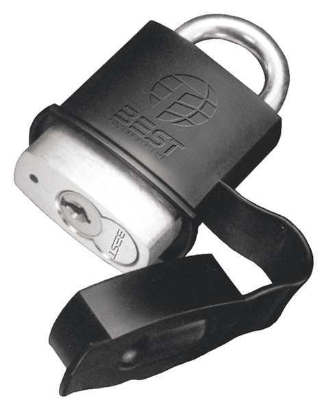 Best Weather Cover, For 21B Series Padlocks 21BWC