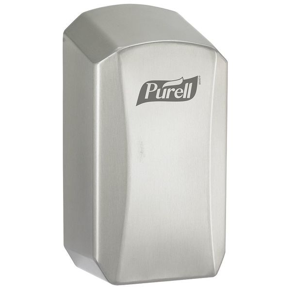 Purell Dispenser,  Hand Sanitizer,  Touch-Free 1926-01-DLY