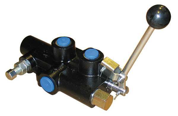 Chief Hydraulic Directional Valve C273446