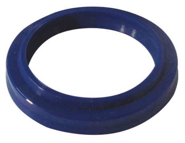 Zoro Select Dust Ring D148