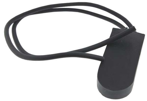 American Torch Tip Switch,  SW-1 SW-1