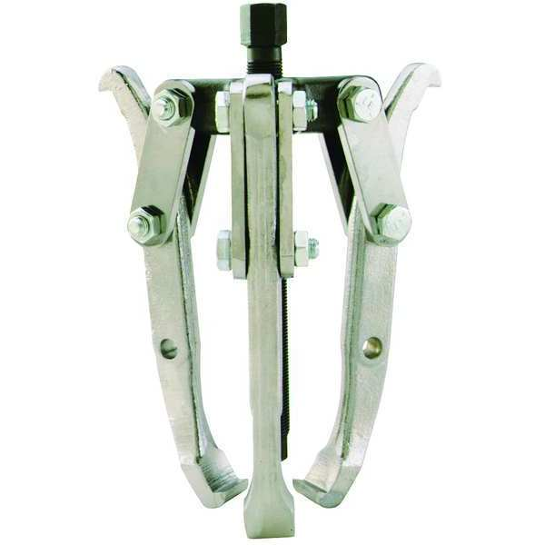 Otc Jaw Puller, 5 tons, 2 or 3 Jaws, 5-1/2 in. 1027