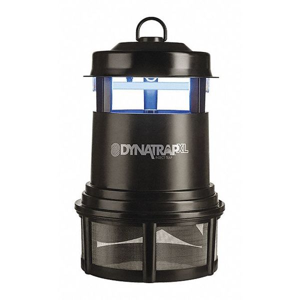 Dynatrap Insect Killer, Outdoor Use Only, 12W DT2000XLP