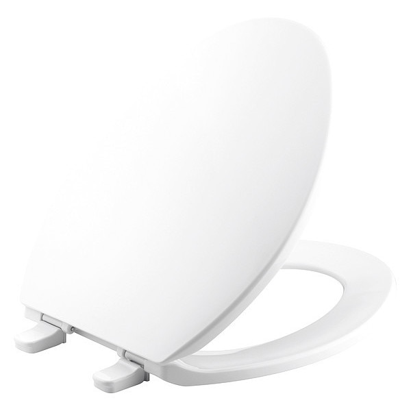 Pleasing Toilet Seat Closed Front 14 3 16 W Theyellowbook Wood Chair Design Ideas Theyellowbookinfo