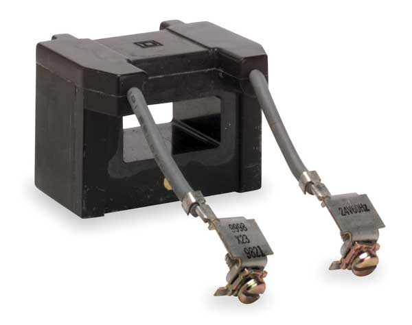 Square D AC Magnetic Coil 9998X23