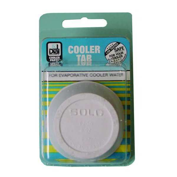 Waycool Water Conditioner Tablet WC-CTAB