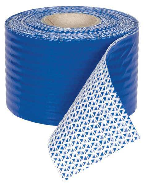 Roberts Traction Non-Slip Rug Strip, 25 Ft 50-580