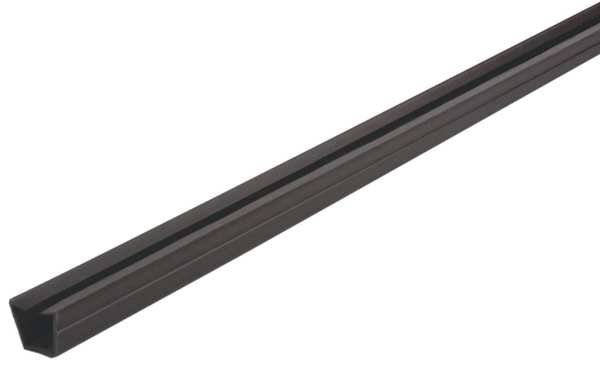 80/20 T-Slot Cover, For 45 Series 12013