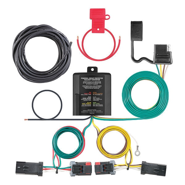 Custom Wiring Harness, 56344 on wire sleeve, wire clothing, wire connector, wire ball, wire leads, wire holder, wire antenna, wire cap, wire lamp, wire nut,