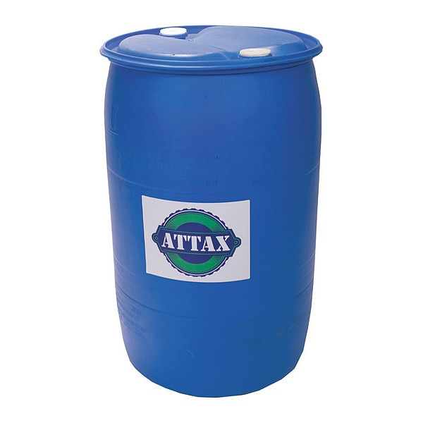 Attax All Purpose Cleaner ,  45 gal. 17-0045