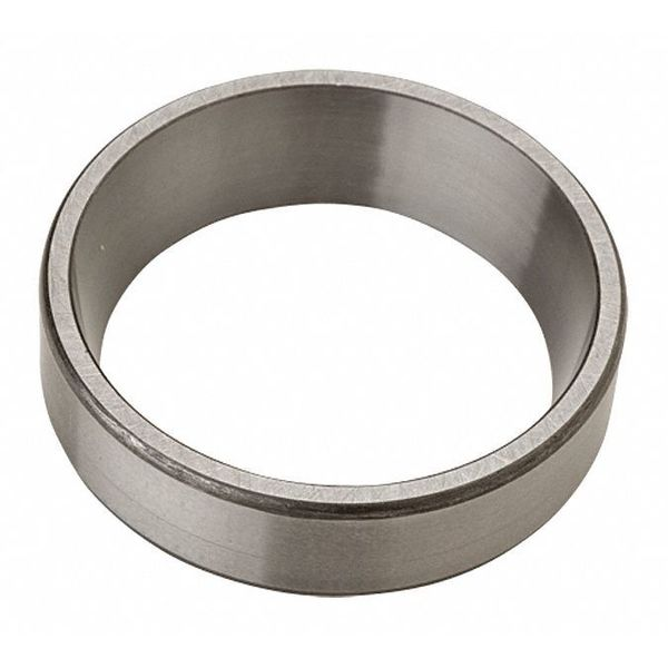 Ntn Tapered Roller Bearing Cup 5735