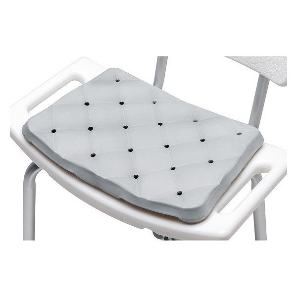Dmi Foam Bath Seat 523-9816-0300
