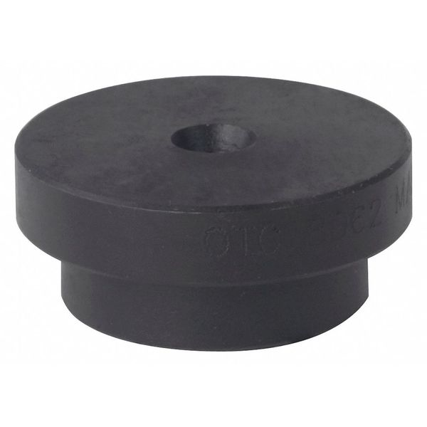 "Otc Step Plate Adapter,  1-3/4"",  1-3/8"" 8062"