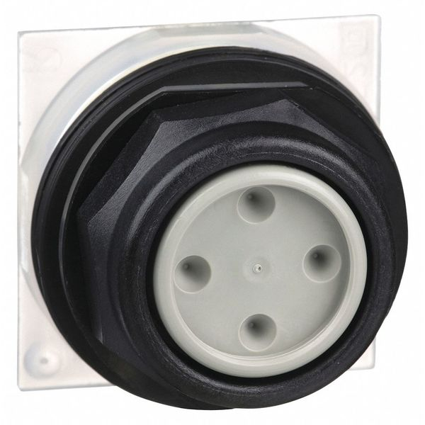 Schneider Electric 30mm  Plastic Bezel Non-Illuminated Push Button Operator 9001SKR1U