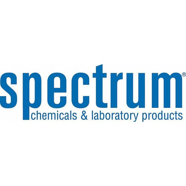 Spectrum Lanolin, USP, 430g LA109-430GM