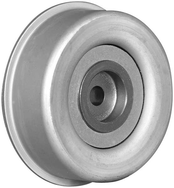 Dayco Tension Pulley,  Industry Number 89138 89138
