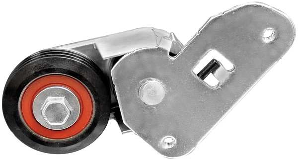Dayco Belt Tensioner,  Industry Number 89317 89317