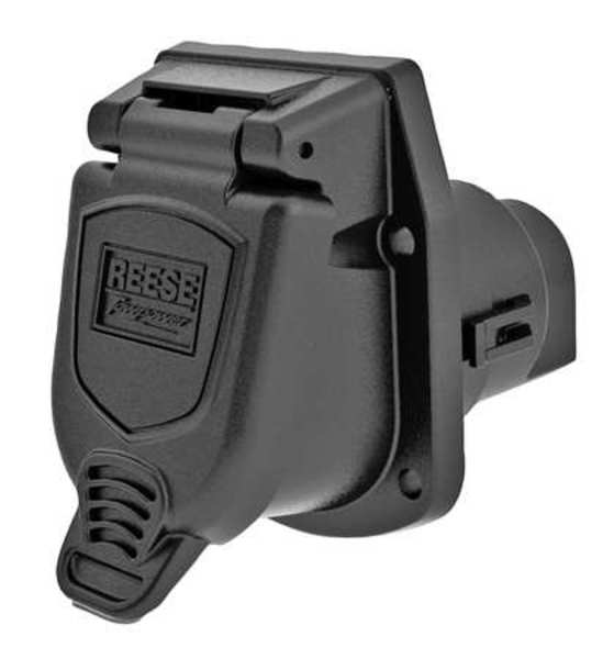 Reese Blade Connector,  7-Way 85475
