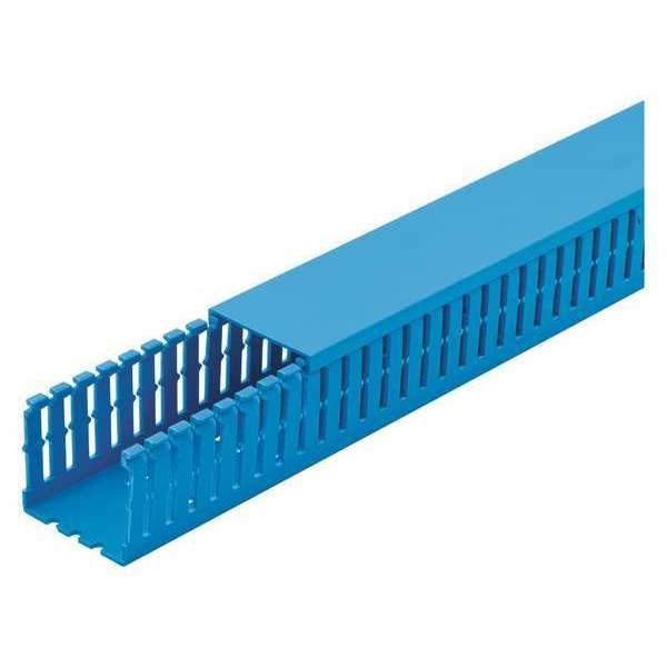 cable marker, cooling duct, heat shrinkable tubing, ceiling duct, lighting duct, kitchen duct, furnace duct, wire duct, hvac duct, wire joints, construction duct, installing duct, intake duct, heating duct, cable duct, ventilation duct, metal cable gland, roof duct, exhaust duct, wire connector, wirsung duct, electrical duct, service duct, brake duct, sheet metal duct, on wiring duct