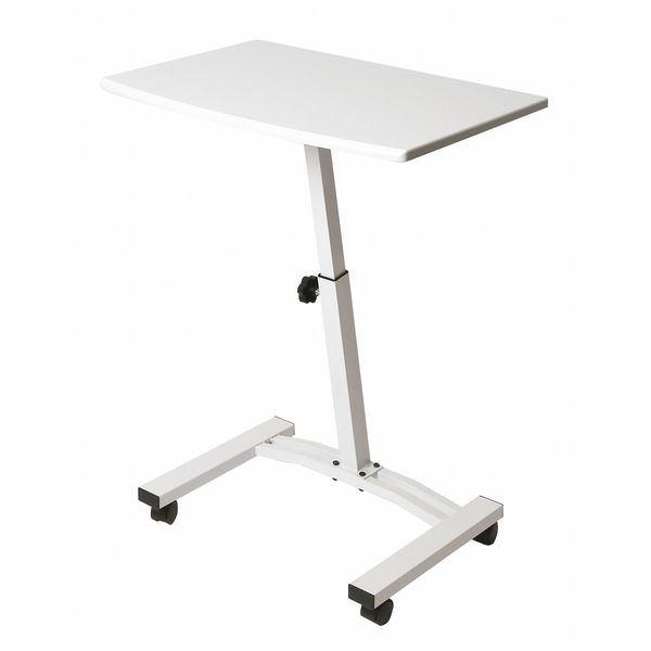 Airlift AIRLIFT Mobile Laptop Computer Desk Cart OFF65855