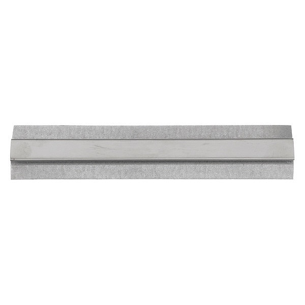 Component Hardware Stainless Steel Divider Bar with Galvani J64-1450