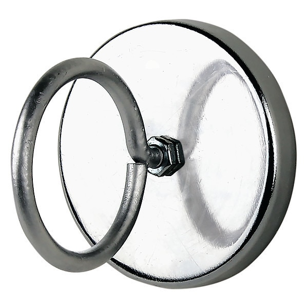 Guardair Magnetic Hanging Loop, Metal 200A50