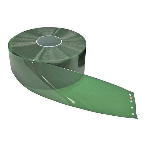 "Tmi Rip-A-Strip Roll, Green Wld, 75ft.x8""x6ft. RA48-0806-075"