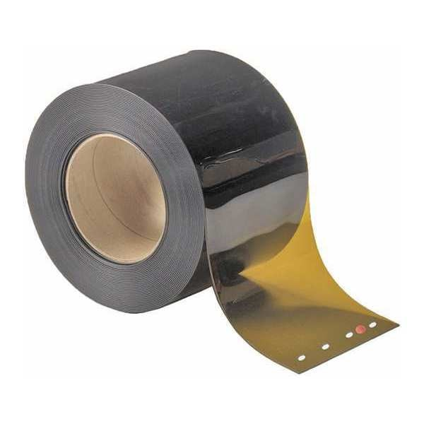 "Tmi Rip-A-Strip Roll, Ambr Weld, 75ft.x8""x6ft. RA14-0806-075"