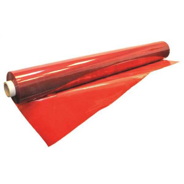 "Tmi Bulk Roll, Red Weld, 66"" x 303 ft. W54-14-66-101"