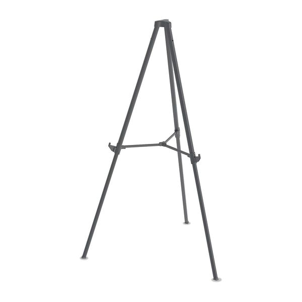 Mastervision Easel Display FLX11404