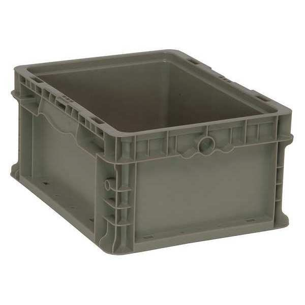 Quantum Storage Systems RSO1215-7 $16.85 Wall Container ...