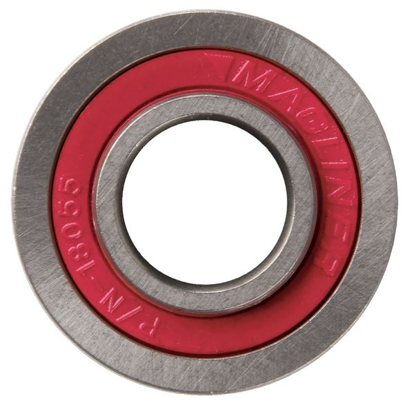Magliner Premium Sealed Ball Bearing, 5/8 in I.D. 18055