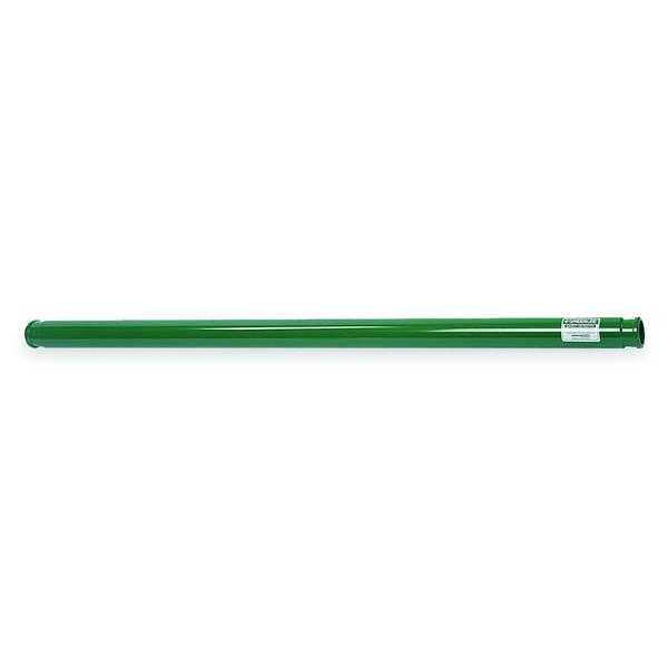 Greenlee Spindle, Reel Stand, 76 In 684